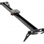 DV Sliders & Jib Arms FW-DS60