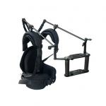 CAMTREE Flexi Rig - Shoulder mounted camera stabilization system (C-FLEXI-R)
