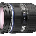 OLYMPUS Digital EZ-1260 12-60MM f2.8-40 SWD LENS