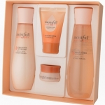 Etude House etude Moistfull Collagen Skin Care Special Set