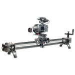 FILMCITY SL-30 Camera Slider