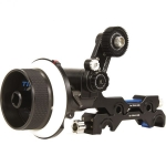 Tilta Single-sided Cine Follow Focus (with case) FF-T05