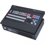 Datavideo SE-2850 HD/SD 8-Channel Video Switcher ใหม่ล่าสุด