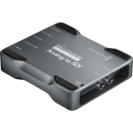 Blackmagic Design Mini Converter Heavy Duty - Analog to SDI