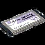 Tempo Edge SATA Pro 6Gb ExpressCard/34 – 1 Port