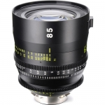 Tokina 85mm T1.5 Cinema Vista Prime Lens รองรับE-Mount, Focus Scale in Feet
