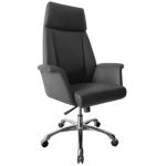 เก้าอี้ผู้บริหารพนักพิงสูง PANDORA PL-528H