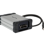 Sonnet DX Thunderbolt Adapter (for Avid Nitris & Mojo DX)