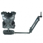 FLYCAM Comfort Arm & Vest for Flycam 5000/flycam3000