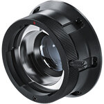 Blackmagic Design B4 Lens Mount for URSA Mini PL Mount