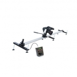 CAMTREE 8ft Motorized Time Lapse Slider (C-8FS-TL)