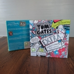Tom Gates: The Extra Extraordinary Audio Collection - 11 CDs by Liz Pichon