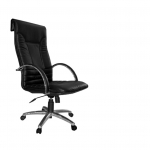 เก้าอี้ผู้บริหารพนักพิงสูง PALACE-01