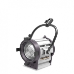 Filmgear Tungsten Fresnel 650W Junior