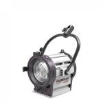 Filmgear Tungsten Fresnel 650W Junior