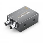Blackmagic Design Micro Converter HDMI to SDI /WPSU