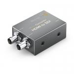 Blackmagic Design Micro Converter HDMI to SDI /WPSU