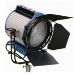 AVIVALITE HMI Daylight 12000W +Lamp head+6/12K EB+ head extension 7 M.