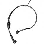 AKG C544L Headworn Cardioid Microphone
