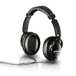 LD Systems HP 700 Dynamic Stereo Headphones