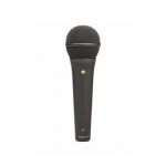 M1 Live Performance Dynamic Microphone