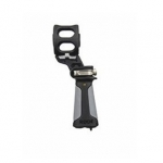 PG2 Shock Mounted Pistol Grip