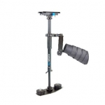 FLYCAM C5 - Hand-Held Camera Stabilizer with Arm Brace Supporting Cameras weighing upto 6kg/13.2lbs