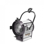 Filmgear Tungsten Fresnel 1000W Junior