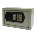 ตู้เซฟเล็ก ES-700
