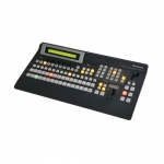 Panasonic AV-HS450 16+ Input HD/SD Switcher w/ Dual-Screen Multiviewer Display