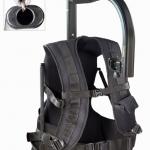 Flycam Flowline 300N Stabilizing Camera Support