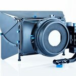 Wondlan Matte Box I (Professional Edition)