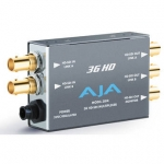 AJA 3GM HD Mini-Converter