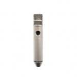 "NT3 3/4"" Cardoid Condenser Microphone"