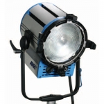 Arri T5 Location Fresnel - 5000 Watts, Stand Mount