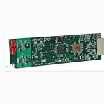 AJA RD10MD Dual Digital Downconverter - Dual Rate HD-SDI and SD-SDI Input, SD-SDI and Analog Component Output