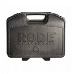 RC4 Rugged Microphone Case