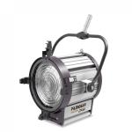 Filmgear Tungsten Fresnel 2000W Studio