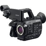 Sony PXW-FS5 XDCAM Super 35 Camera System (บอดี้อย่างเดียว)