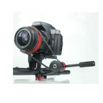 CAMTREE Prime Follow Focus (FF-PRIME)