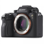 Sony Alpha a9 Mirrorless Digital Camera (Body Only) รุ่นท็อปสุด