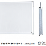 Studio Accessories FW-FP4848