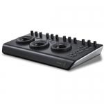 Blackmagic Design DaVinci Resolve Micro Panel ดาวินชี ไมโคร รุ่นใหม่ ล่าสุด