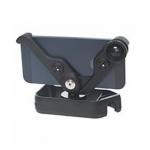 RØDEGrip+ Multi-purpose mount & lens kit for iPhone®