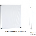 Studio Accessories FW-FP2836