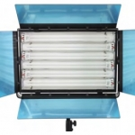 StudioCool Fluorescent Light FW-SC655 ON/OFF