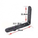 Photography Accessories L Shape Bracket