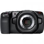 Blackmagic Design Pocket Cinema Camera 4K สินค้าเข้าเดือนกันยายน