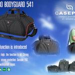 casepro bodyguard 541