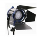 AVIVALITE HMI Daylight 1200W +Lamp head+575/1.2w EB+ head extension 7 M.